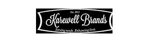 Karewell Brands